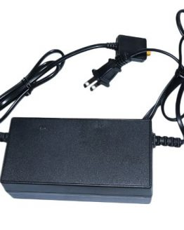 Imortor Li-ion Battery Charger