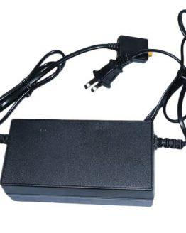Imortor Li-ion Battery Charger